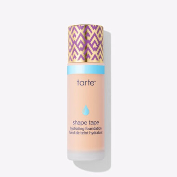 tarte Other - Shape Tape Hydrating Foundation 8b